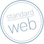 Standard Web
